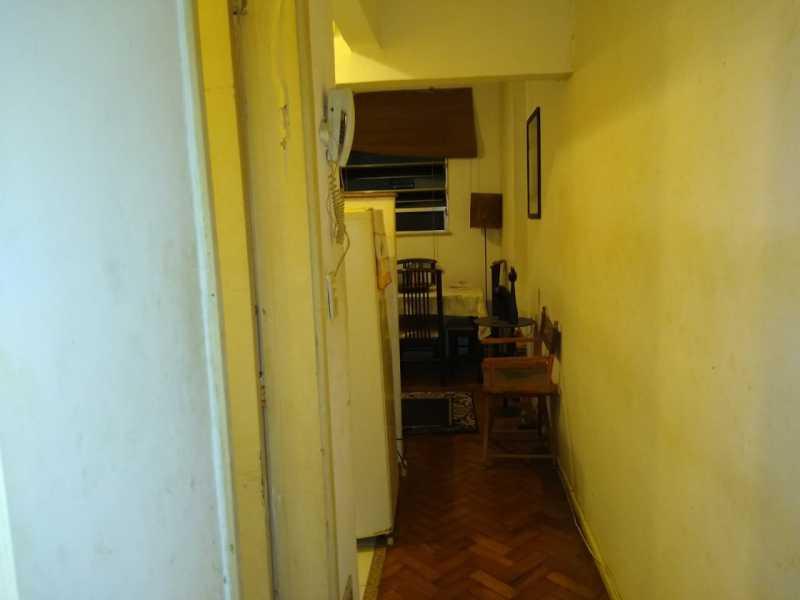 0c9ee2f2-18e6-461b-a843-e6d043 - Apartamento à venda Copacabana, Rio de Janeiro - R$ 270.000 - CPAP00406 - 1