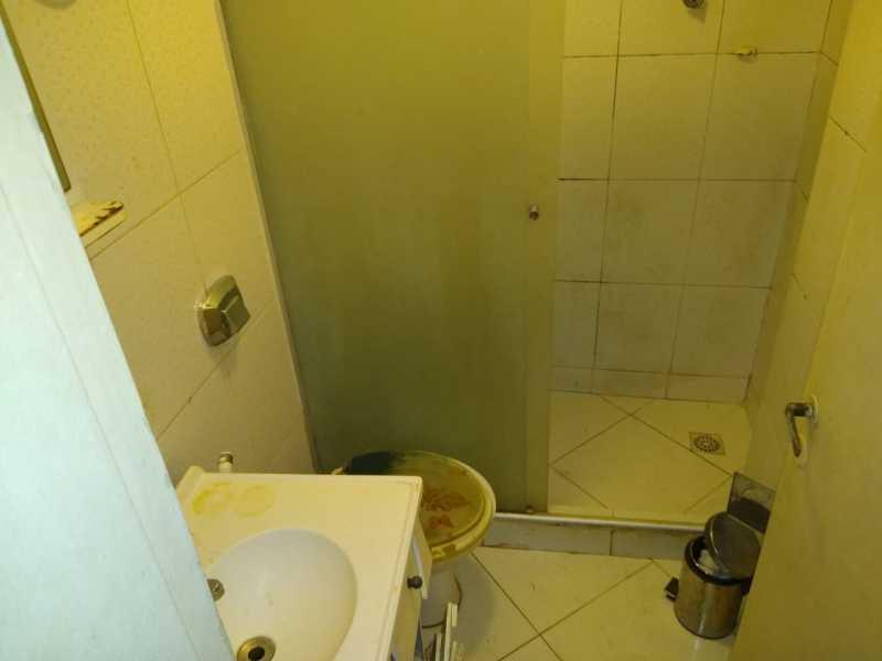 1b4c462c-ea64-433c-b78f-d5c41e - Apartamento à venda Copacabana, Rio de Janeiro - R$ 270.000 - CPAP00406 - 23