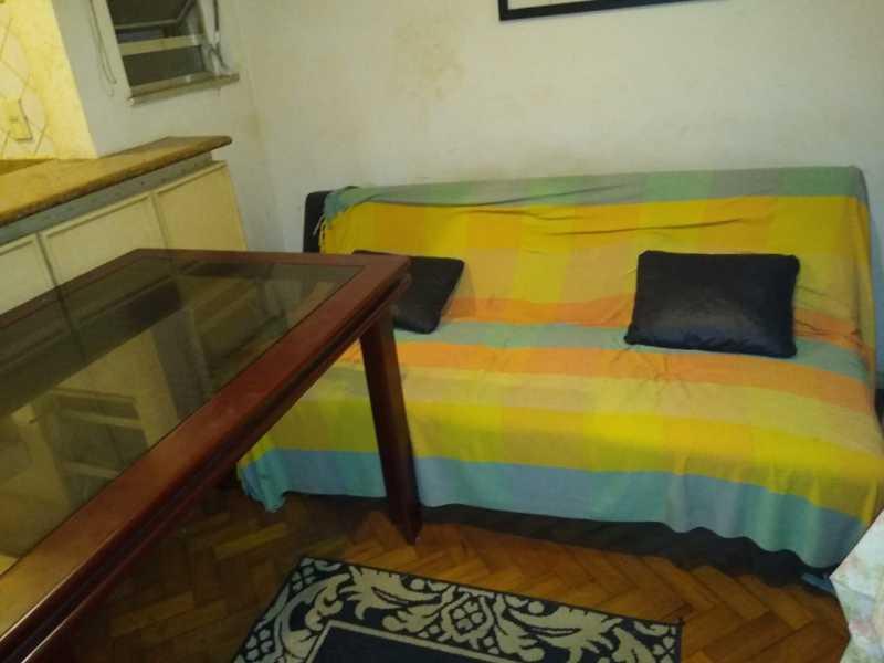 1efee8c1-317d-45fb-9d93-fe55c5 - Apartamento à venda Copacabana, Rio de Janeiro - R$ 270.000 - CPAP00406 - 4