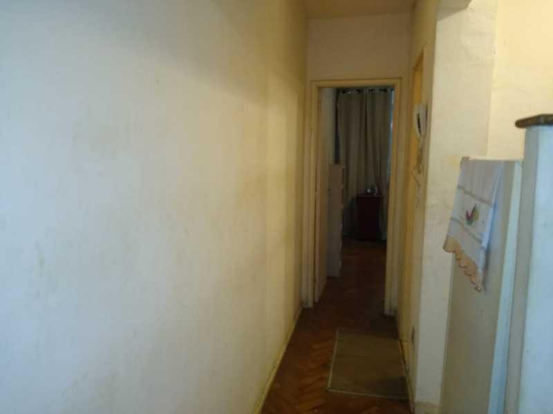 2cf9aa5a-9f11-438e-ac75-c75b9e - Apartamento à venda Copacabana, Rio de Janeiro - R$ 270.000 - CPAP00406 - 10