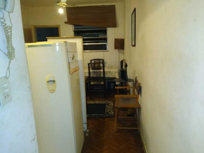 3c343b7a-e308-46b4-9167-21b112 - Apartamento à venda Copacabana, Rio de Janeiro - R$ 270.000 - CPAP00406 - 9