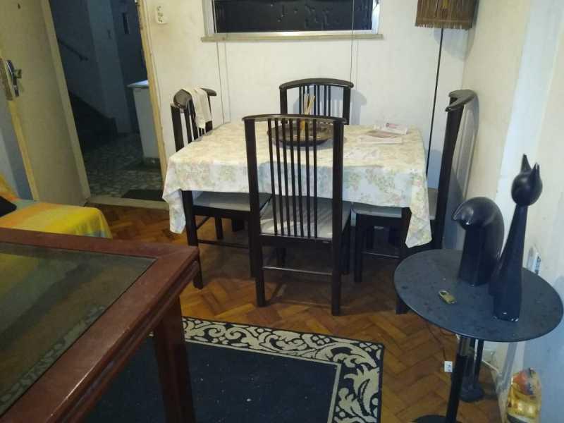 5d73dd78-7bea-47f9-b678-2be6c3 - Apartamento à venda Copacabana, Rio de Janeiro - R$ 270.000 - CPAP00406 - 7
