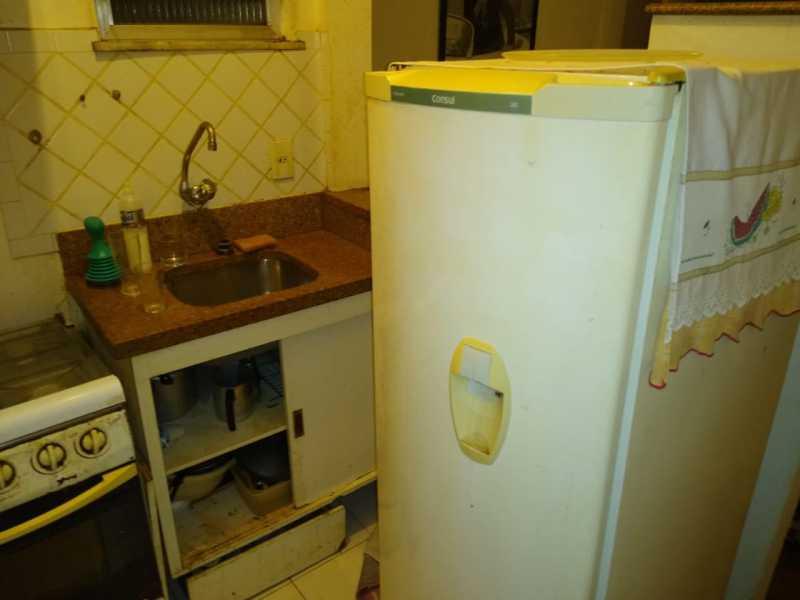 7b1f0e2a-76c1-4056-9782-c1699c - Apartamento à venda Copacabana, Rio de Janeiro - R$ 270.000 - CPAP00406 - 21