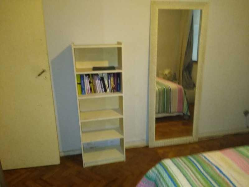 8ef804f6-0cba-4ad2-b488-d280c0 - Apartamento à venda Copacabana, Rio de Janeiro - R$ 270.000 - CPAP00406 - 12