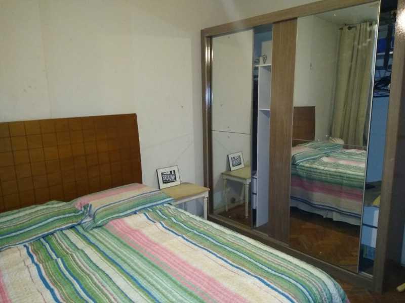 9adbe3e4-12f0-405e-a1a3-c09261 - Apartamento à venda Copacabana, Rio de Janeiro - R$ 270.000 - CPAP00406 - 13