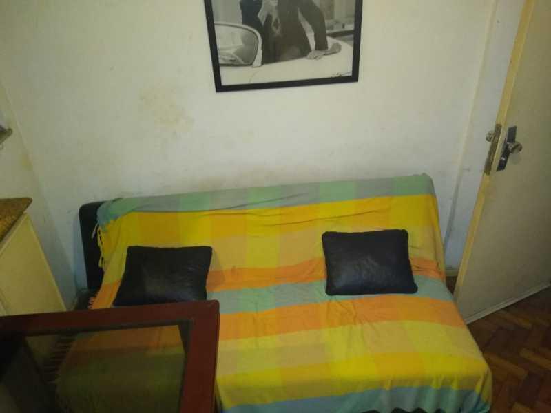 17cfb437-2c83-44e7-9833-093f41 - Apartamento à venda Copacabana, Rio de Janeiro - R$ 270.000 - CPAP00406 - 6