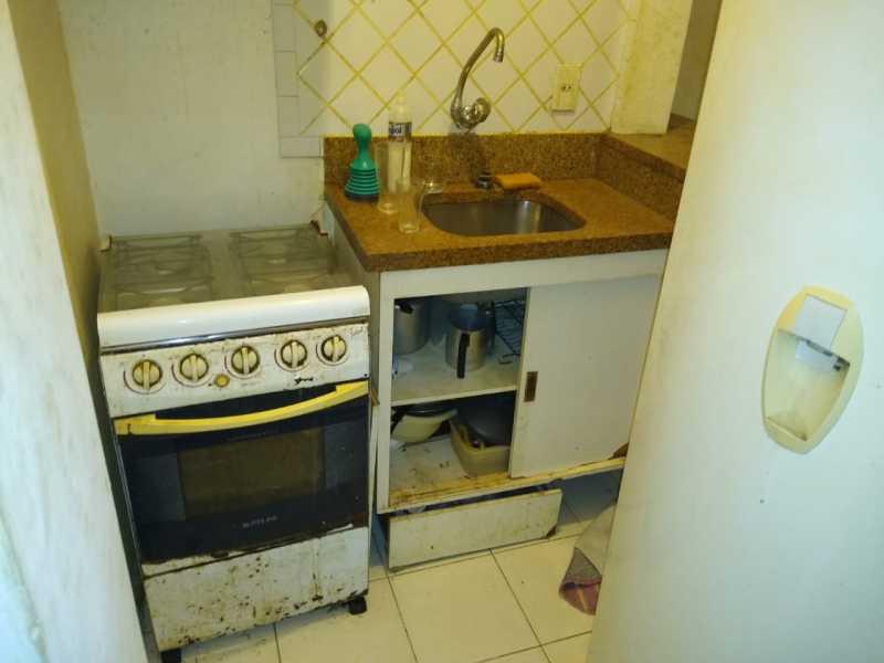 21d17eee-f79b-4696-8bb9-b04cb0 - Apartamento à venda Copacabana, Rio de Janeiro - R$ 270.000 - CPAP00406 - 22