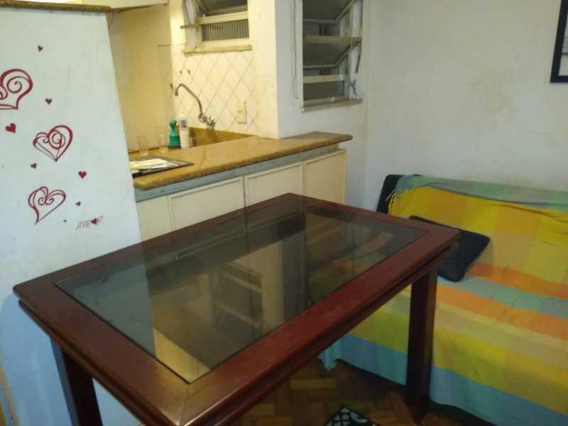 337eca02-308e-4544-a8be-73618a - Apartamento à venda Copacabana, Rio de Janeiro - R$ 270.000 - CPAP00406 - 3