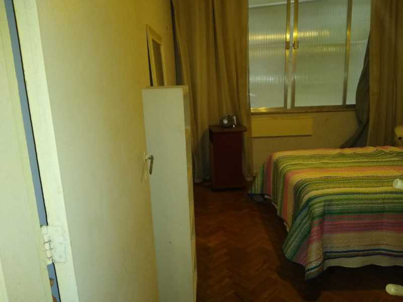 625de734-1b4b-4a44-bd95-dbccc2 - Apartamento à venda Copacabana, Rio de Janeiro - R$ 270.000 - CPAP00406 - 15