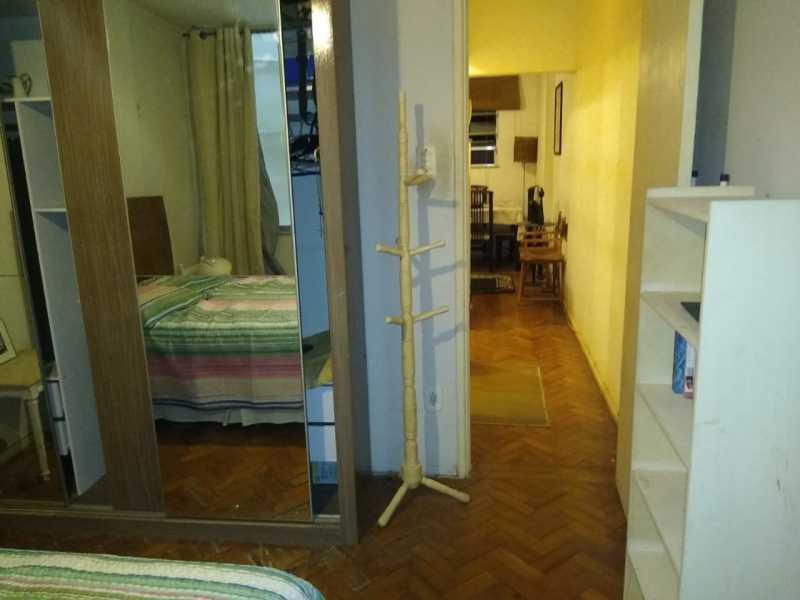 933df1a0-c384-47c2-ae6f-dbdab7 - Apartamento à venda Copacabana, Rio de Janeiro - R$ 270.000 - CPAP00406 - 19