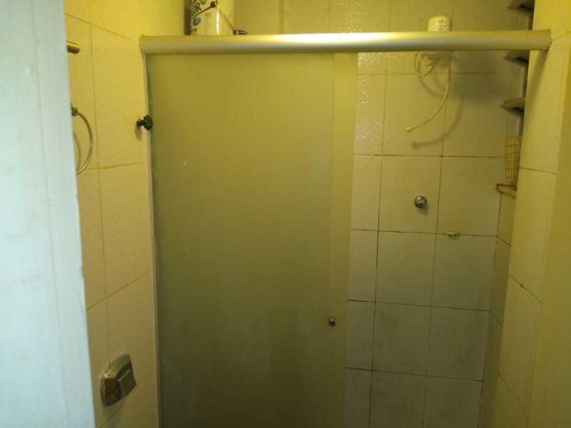 875262b0-6852-4a8f-8d05-d722ac - Apartamento à venda Copacabana, Rio de Janeiro - R$ 270.000 - CPAP00406 - 24