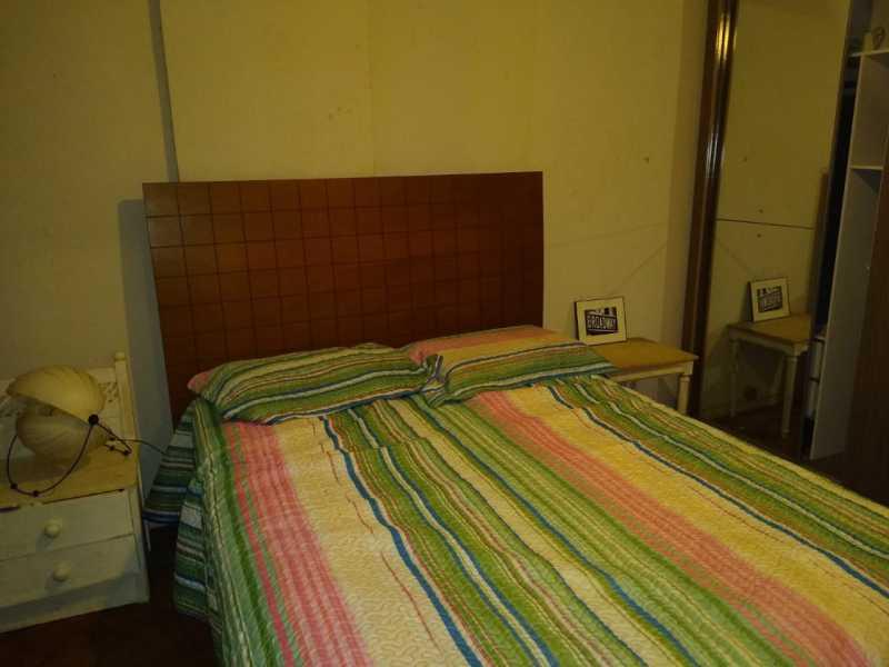 b3aaf64d-7e89-4721-8d1b-c76567 - Apartamento à venda Copacabana, Rio de Janeiro - R$ 270.000 - CPAP00406 - 11