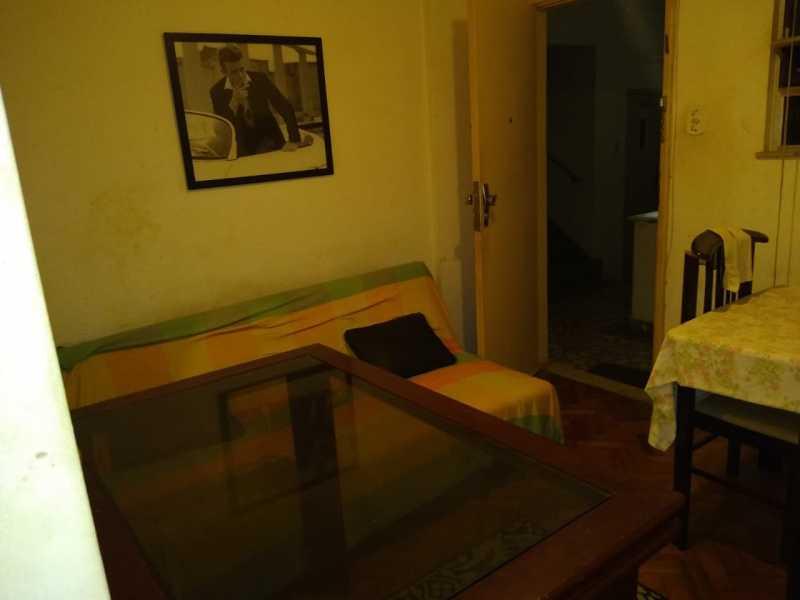 b90cbc68-da8e-48d0-bf8d-24282a - Apartamento à venda Copacabana, Rio de Janeiro - R$ 270.000 - CPAP00406 - 5