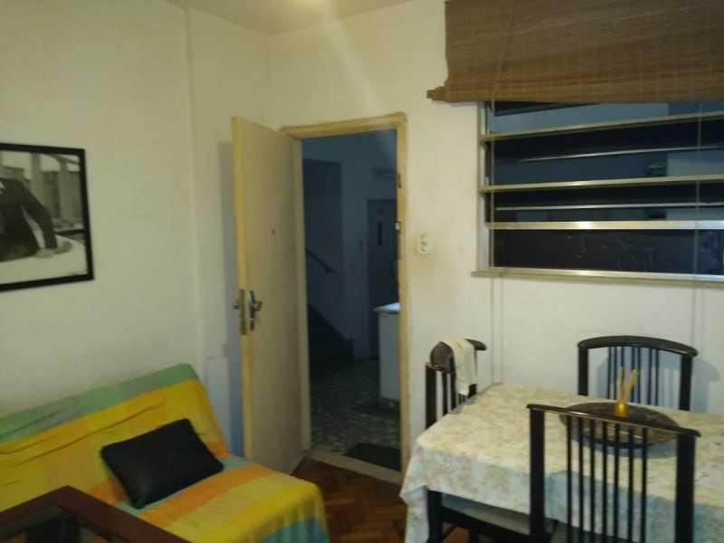 d85835ba-dae4-43d1-ad3a-da1001 - Apartamento à venda Copacabana, Rio de Janeiro - R$ 270.000 - CPAP00406 - 18