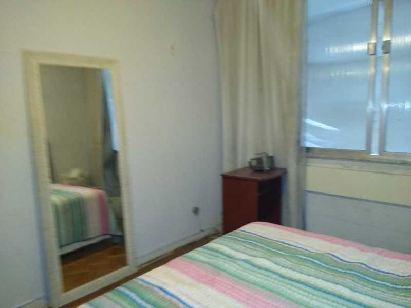 dd7d52db-7646-415e-91e4-29642b - Apartamento à venda Copacabana, Rio de Janeiro - R$ 270.000 - CPAP00406 - 16