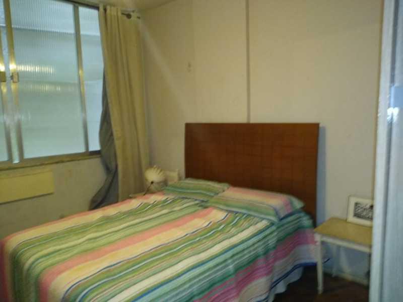 e487c9ab-3fda-4124-abe3-6b28eb - Apartamento à venda Copacabana, Rio de Janeiro - R$ 270.000 - CPAP00406 - 14