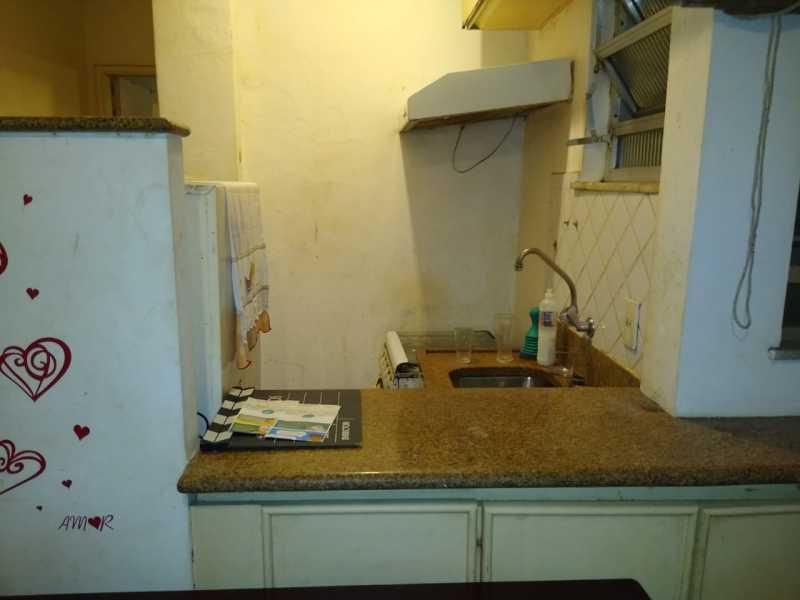 f93ca3dc-d103-44b2-ba33-5128e1 - Apartamento à venda Copacabana, Rio de Janeiro - R$ 270.000 - CPAP00406 - 20