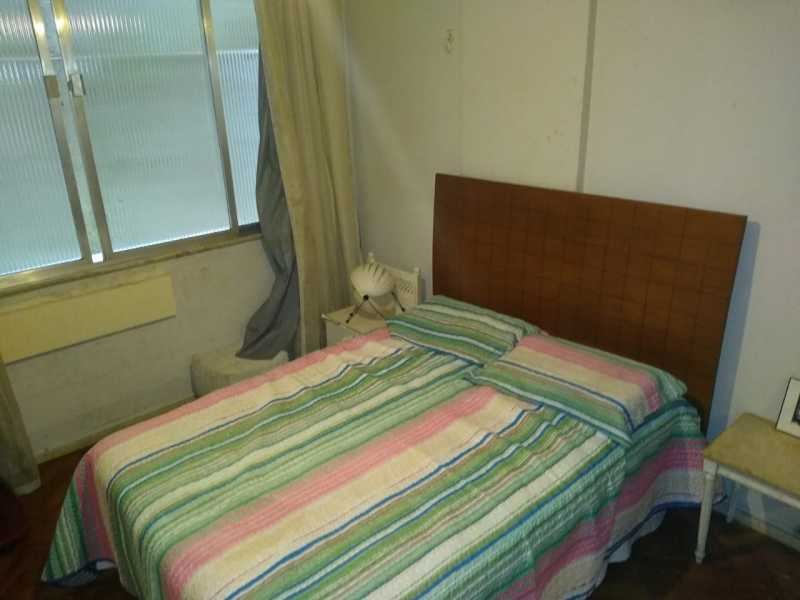 f830cf0c-4fc9-4bbc-88cf-64fb78 - Apartamento à venda Copacabana, Rio de Janeiro - R$ 270.000 - CPAP00406 - 17