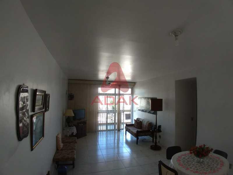 3. - Apartamento 3 quartos à venda Vila Isabel, Rio de Janeiro - R$ 680.000 - GRAP30014 - 5