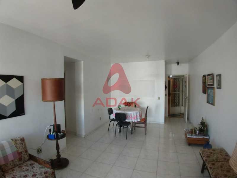 8. - Apartamento 3 quartos à venda Vila Isabel, Rio de Janeiro - R$ 680.000 - GRAP30014 - 10
