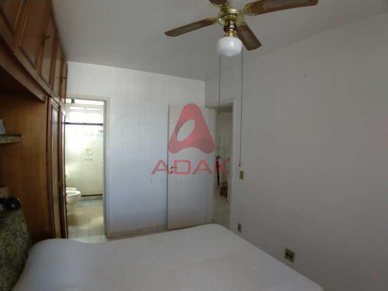 10. - Apartamento 3 quartos à venda Vila Isabel, Rio de Janeiro - R$ 680.000 - GRAP30014 - 13