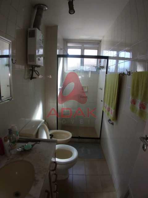 12. - Apartamento 3 quartos à venda Vila Isabel, Rio de Janeiro - R$ 680.000 - GRAP30014 - 15