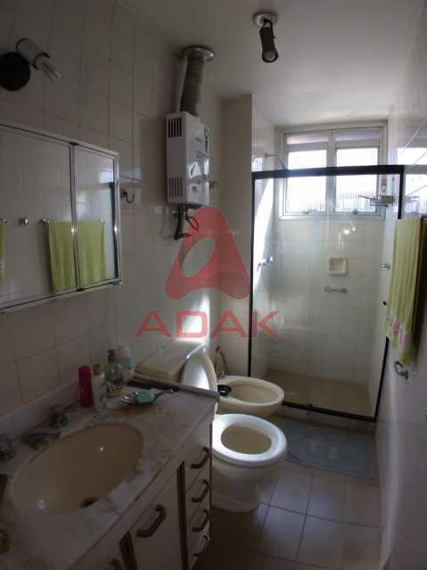 13. - Apartamento 3 quartos à venda Vila Isabel, Rio de Janeiro - R$ 680.000 - GRAP30014 - 16