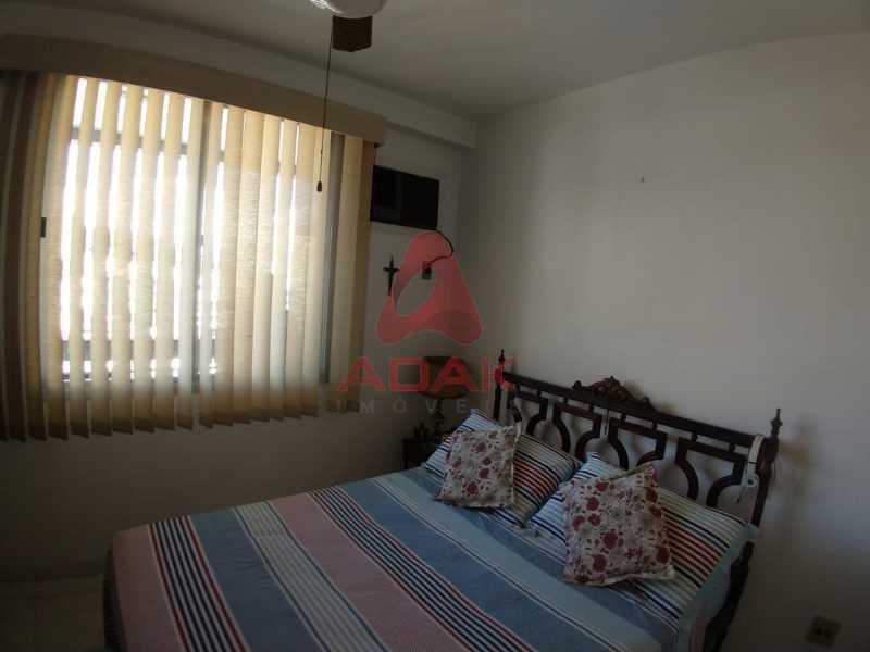 16. - Apartamento 3 quartos à venda Vila Isabel, Rio de Janeiro - R$ 680.000 - GRAP30014 - 19