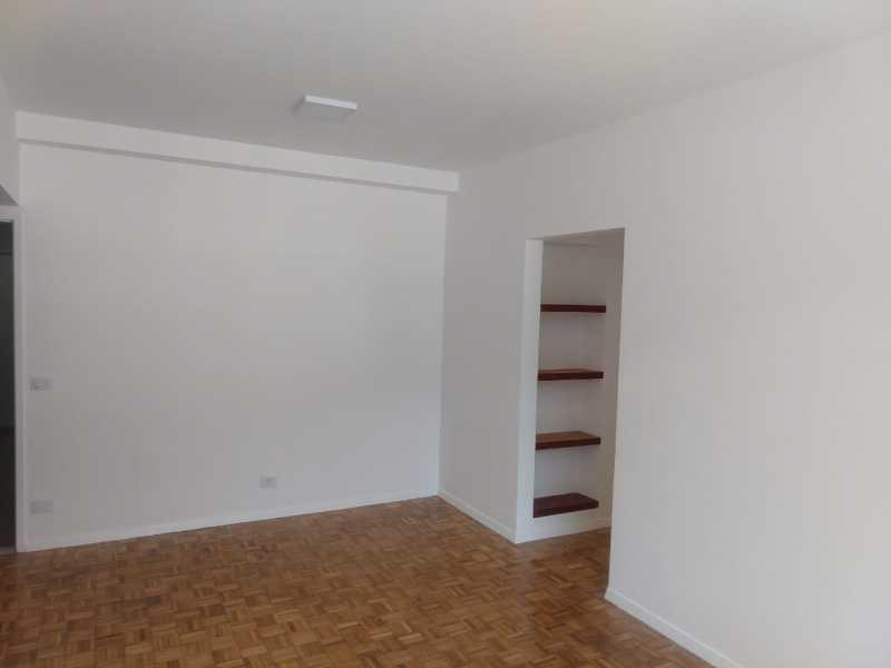 4. - Apartamento 3 quartos para venda e aluguel Tijuca, Rio de Janeiro - R$ 515.000 - GRAP30017 - 5
