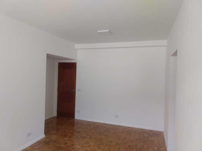 6. - Apartamento 3 quartos para venda e aluguel Tijuca, Rio de Janeiro - R$ 515.000 - GRAP30017 - 7