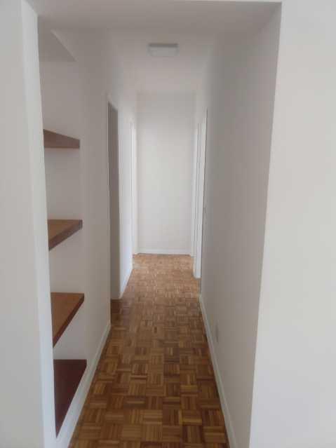 7. - Apartamento 3 quartos para venda e aluguel Tijuca, Rio de Janeiro - R$ 515.000 - GRAP30017 - 8