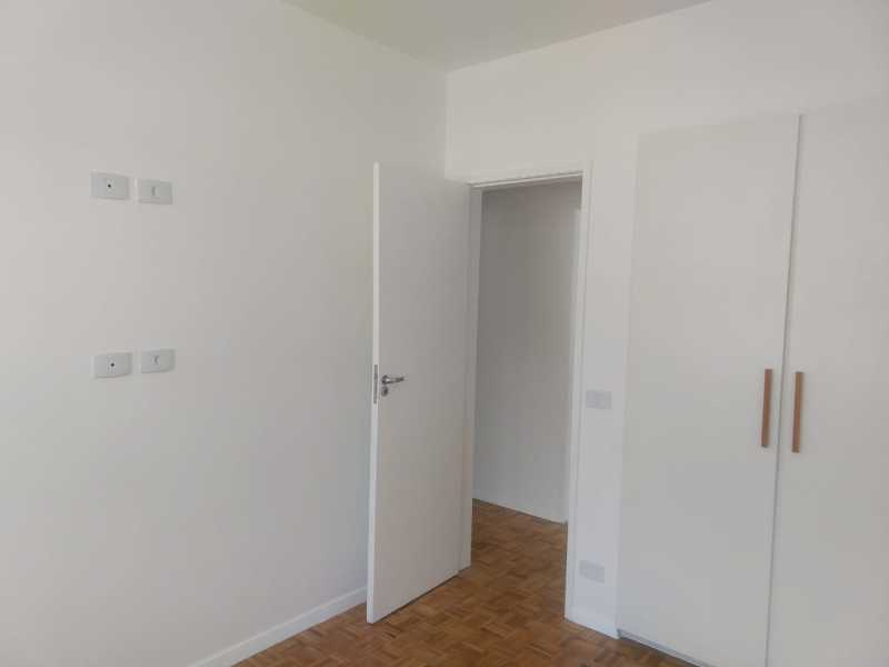 9. - Apartamento 3 quartos para venda e aluguel Tijuca, Rio de Janeiro - R$ 515.000 - GRAP30017 - 10