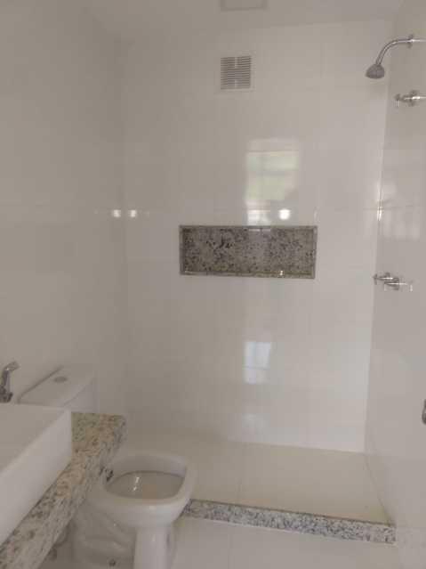 11.1. - Apartamento 3 quartos para venda e aluguel Tijuca, Rio de Janeiro - R$ 515.000 - GRAP30017 - 12