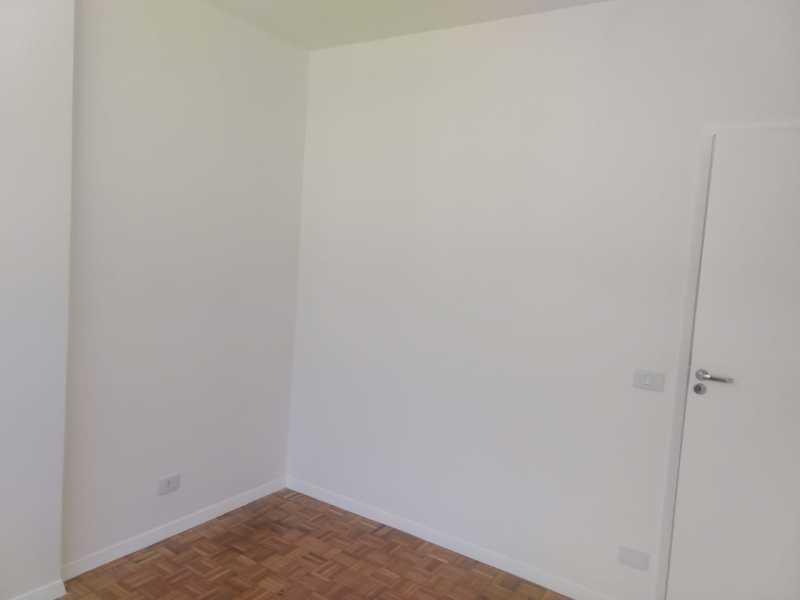 11. - Apartamento 3 quartos para venda e aluguel Tijuca, Rio de Janeiro - R$ 515.000 - GRAP30017 - 13