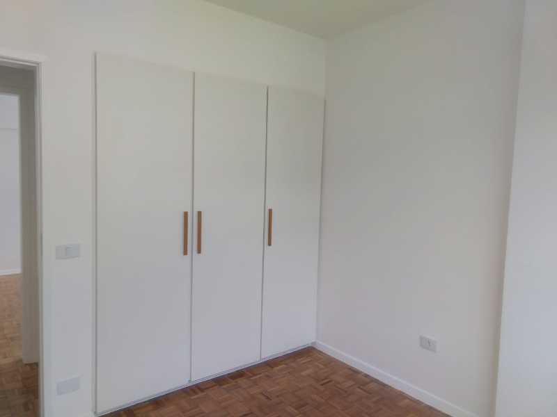 13. - Apartamento 3 quartos para venda e aluguel Tijuca, Rio de Janeiro - R$ 515.000 - GRAP30017 - 15