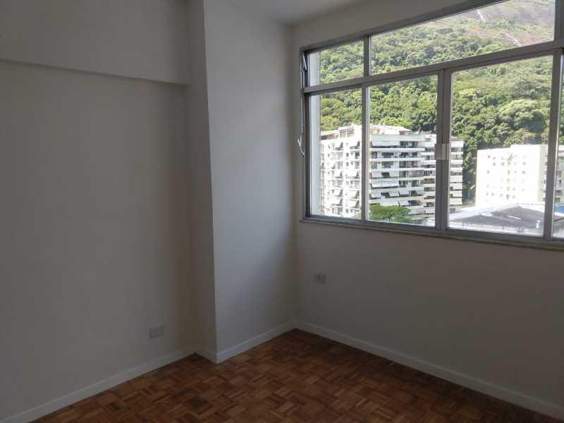 16. - Apartamento 3 quartos para venda e aluguel Tijuca, Rio de Janeiro - R$ 515.000 - GRAP30017 - 18