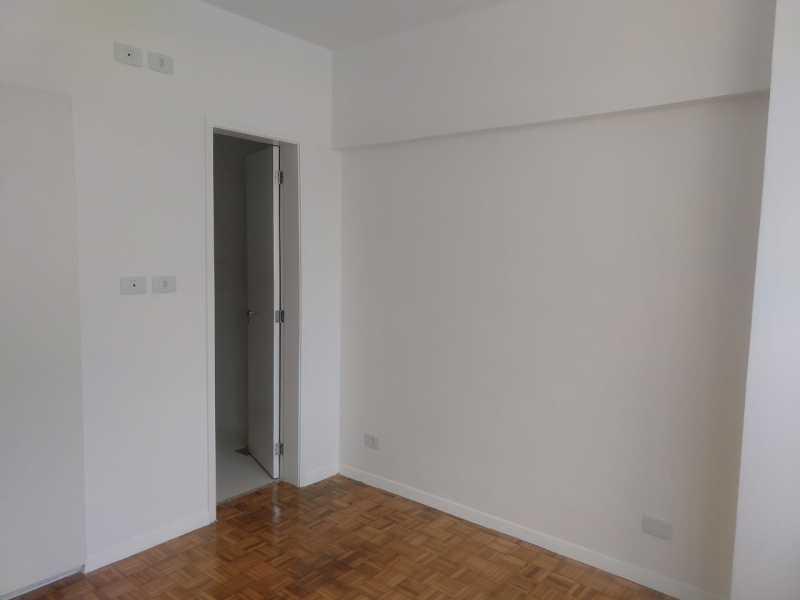 18. - Apartamento 3 quartos para venda e aluguel Tijuca, Rio de Janeiro - R$ 515.000 - GRAP30017 - 20