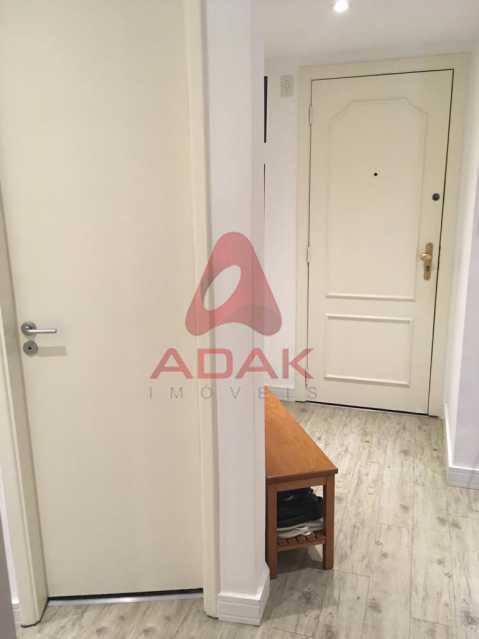 WhatsApp Image 2021-01-13 at 1 - Apartamento 2 quartos à venda Tijuca, Rio de Janeiro - R$ 649.900 - GRAP20028 - 23