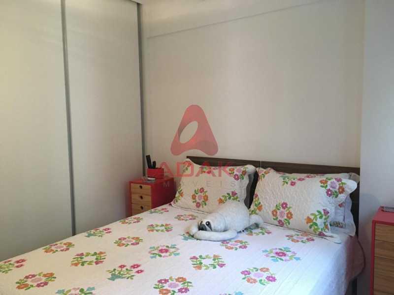 WhatsApp Image 2021-01-13 at 1 - Apartamento 2 quartos à venda Tijuca, Rio de Janeiro - R$ 649.900 - GRAP20028 - 26