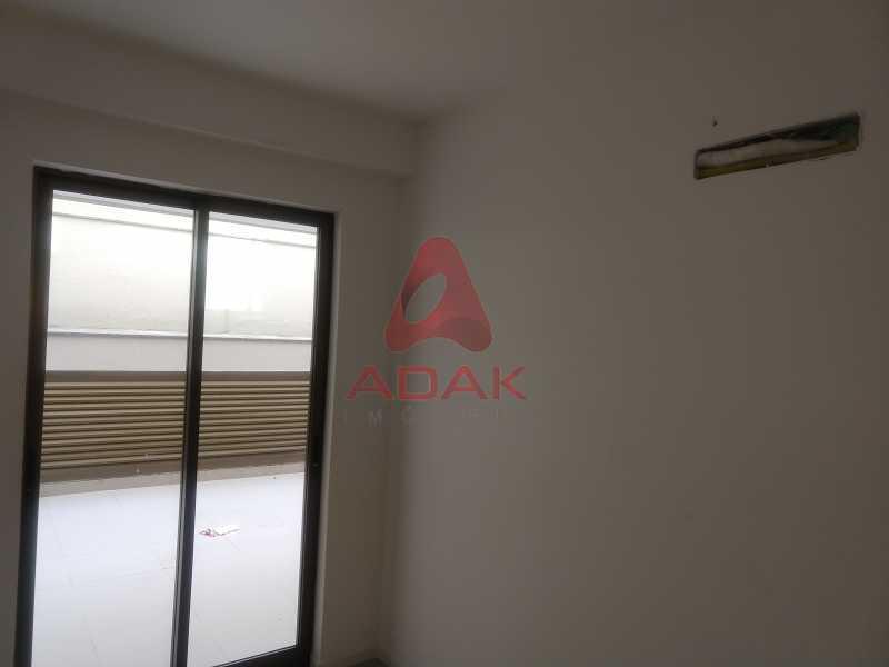 6 - Apartamento 3 quartos à venda Vila Isabel, Rio de Janeiro - R$ 638.000 - GRAP30020 - 8