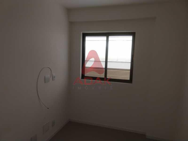 9 - Apartamento 3 quartos à venda Vila Isabel, Rio de Janeiro - R$ 638.000 - GRAP30020 - 11