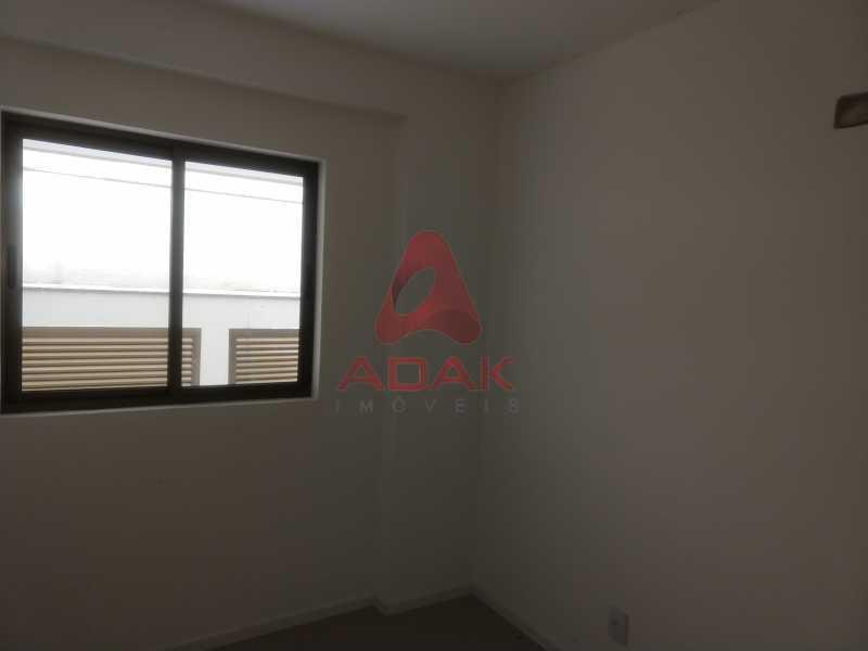 10 - Apartamento 3 quartos à venda Vila Isabel, Rio de Janeiro - R$ 638.000 - GRAP30020 - 12