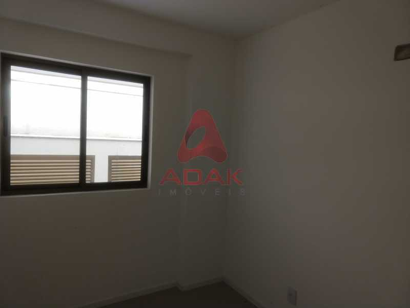 11 - Apartamento 3 quartos à venda Vila Isabel, Rio de Janeiro - R$ 638.000 - GRAP30020 - 13