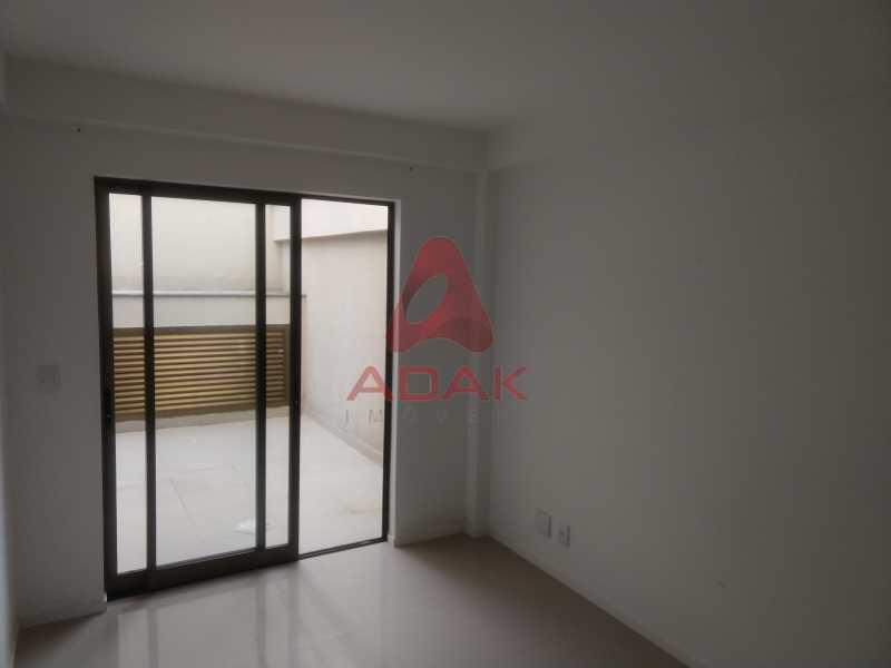 12 - Apartamento 3 quartos à venda Vila Isabel, Rio de Janeiro - R$ 638.000 - GRAP30020 - 14