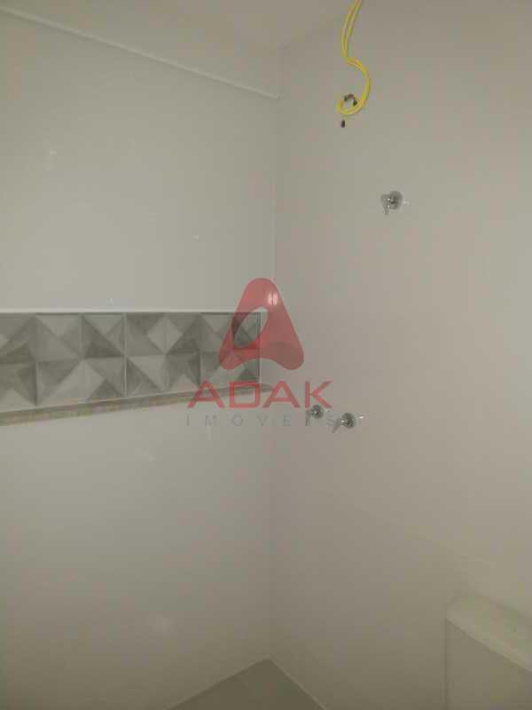 23 - Apartamento 3 quartos à venda Vila Isabel, Rio de Janeiro - R$ 638.000 - GRAP30020 - 25