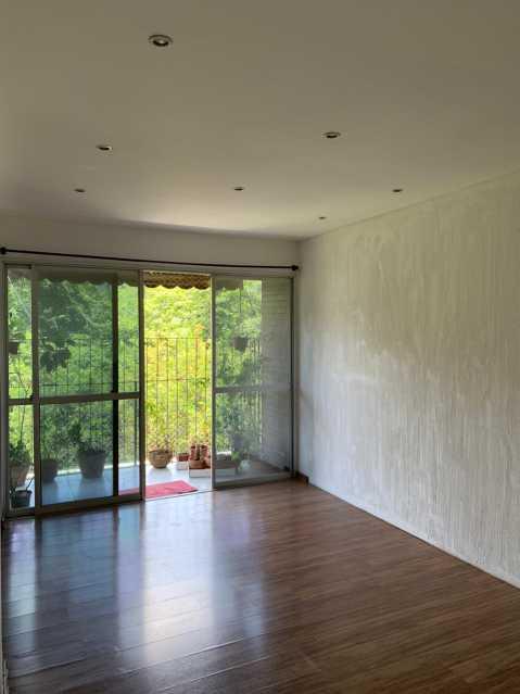 3. - Apartamento 2 quartos à venda Tijuca, Rio de Janeiro - R$ 680.000 - GRAP20030 - 5
