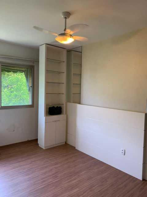 7. - Apartamento 2 quartos à venda Tijuca, Rio de Janeiro - R$ 680.000 - GRAP20030 - 9