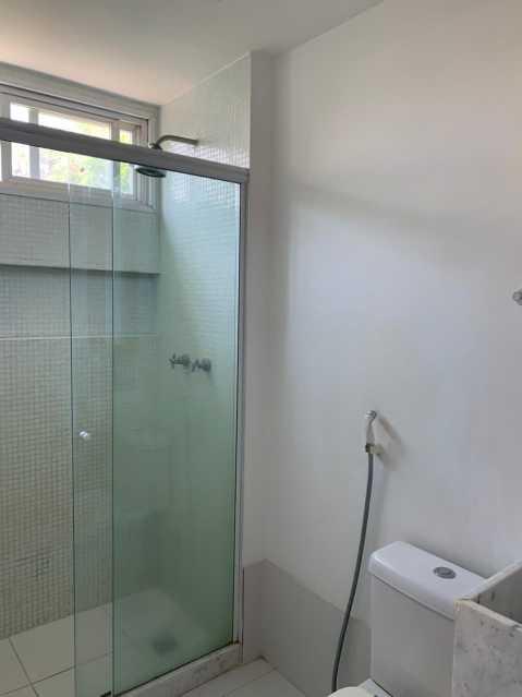 16. - Apartamento 2 quartos à venda Tijuca, Rio de Janeiro - R$ 680.000 - GRAP20030 - 17