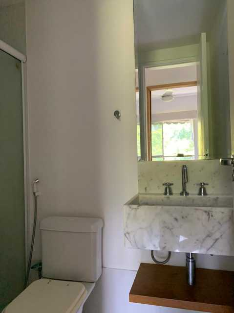 20. - Apartamento 2 quartos à venda Tijuca, Rio de Janeiro - R$ 680.000 - GRAP20030 - 22