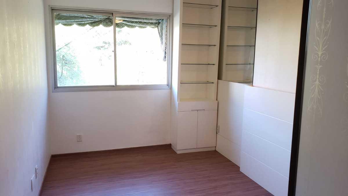 WhatsApp Image 2021-07-26 at 1 - Apartamento 2 quartos à venda Tijuca, Rio de Janeiro - R$ 680.000 - GRAP20030 - 14
